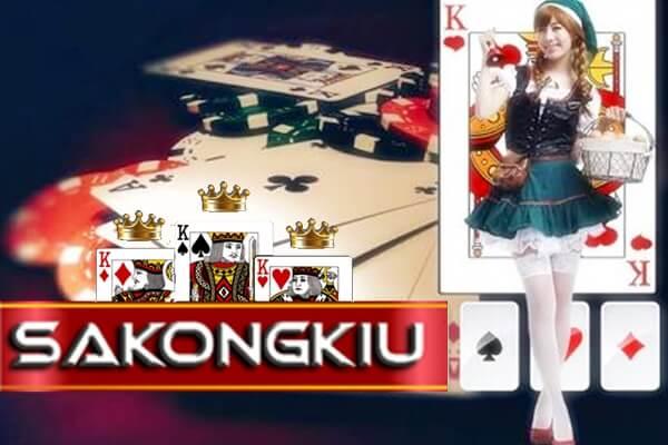 Sakongkiu ❤ Agen Situs Bandar Online Game Domino QQ Poker Qiu Qiu 99. Situs Agen Sakong ✓ Bandar 99 Domino ✓ Bandar 99 Poker ✓ Bandar QQ Domino Qiu Qiu 99