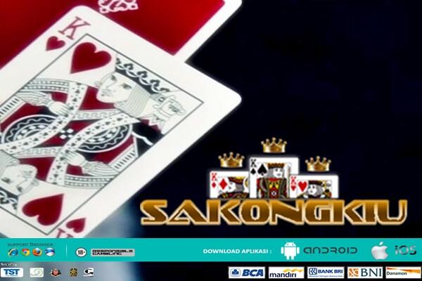 Agen Situs Bandar Sakong Online ❤ SAKONGKIU Login Agen DominoQQ, Agen Sakong, Kiu Kiu Poker, Online BandarQ, Bandar 99, Domino QQ 99 Online BRI 24 Jam Poker