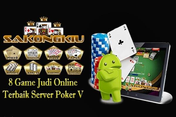 Situs Game Poker Online 24 Jam ❤ SAKONGKIU login Agen DominoQQ, Bandar 99 QQ, BandarQ 99, Sakong Kiu Kiu 99 Bandar QQ Capsa Susun, Domino Ceme 99, Poker Online 24 Jam